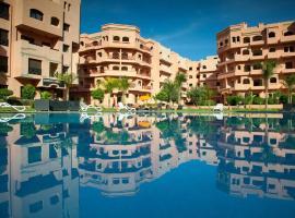 Hotel Photo: Apartments Premium Resort Village