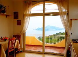 Hình ảnh khách sạn: Don Gennaro