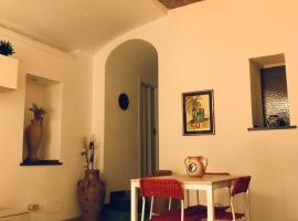 Foto di Hotel: Catania Suite
