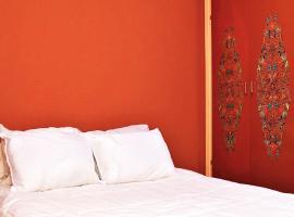 Hotel Photo: Hotel Dar Assalam