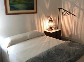 ホテル写真: Complejo Don Antonio Dto 1