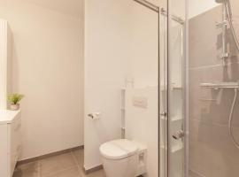 Hotel photo: Duplex 1 min walk to Grand Place
