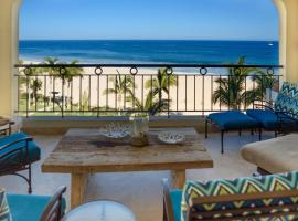Hotel photo: Tortuga Bay 2503 2BR by Casago