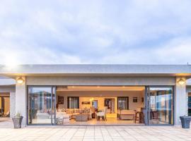 Hotel photo: Tandweni Villa