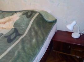 Hình ảnh khách sạn: Pitcon Grand Apartment spent a pleasant holiday 10