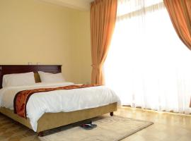 Christy hotel addis Prices, photos, reviews, address  Ethiopia