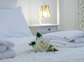 Hotel photo: Melimilon Studios