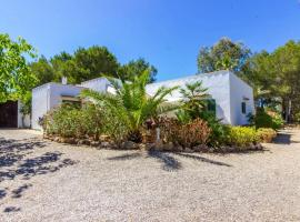 Hotel photo: Casa Anfa Mallorca