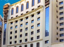 Zdjęcie hotelu: Hayatt Hotel