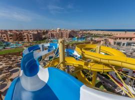 ホテル写真: Aqua Blu Resort (Families and Couples Only)