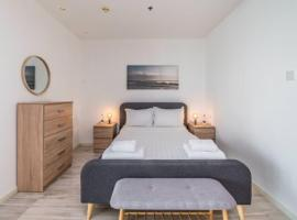 Hotel photo: Signature Holiday Homes- Luxury 1 Bedroom Apartment