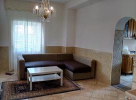 Hình ảnh khách sạn: A Casa di Enrico