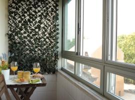 Fotos de Hotel: Resting Points - Laranjeiras