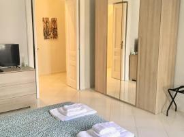 Фотография гостиницы: A Casa di Titto guest house