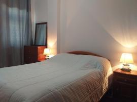 Hotel photo: Cosy Apt Racine