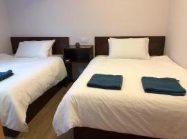 صور الفندق: CEBU APPARTMENT