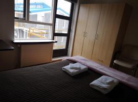 Hotel near Reykjavík