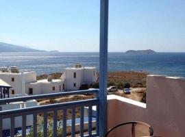 Hotel photo: Villa maiko
