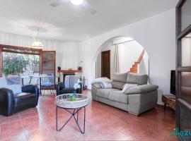 Hotel photo: Casa Camino de Cala Higuera