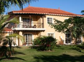 Hotel near جمهورية الدومينيكان