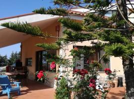 Hotel photo: Villa FORTE