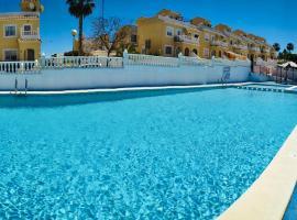 صور الفندق: Carabasi beach