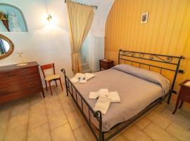 Hotel photo: Casa al Seminario