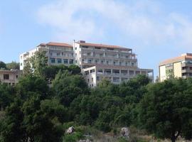 Hotel Foto: Monte Bello Hotel