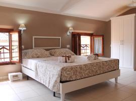 Hình ảnh khách sạn: Sweet Home - Le Grenier