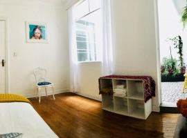 Hotel photo: Great Apartment @ Downtown - Mexico City