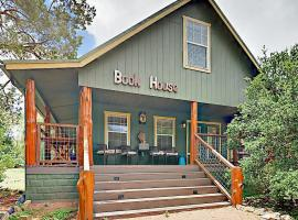 Hotel photo: South Austin Multi-Home Retreat