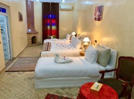 Ξενοδοχείο φωτογραφία: KOUTOBIA ROYAL