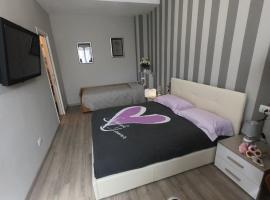 Hotel photo: La Casetta Narni