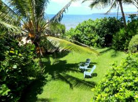 Photo de l'hôtel: 67-011 Kaimanu Place Apartment Apts