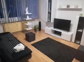 호텔 사진: VIP Apartman