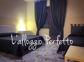 Foto di Hotel: L'alloggio Perfetto