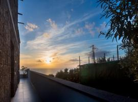 Hình ảnh khách sạn: Casa Clementina Marciano