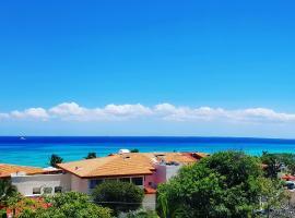 Hotel photo: Amate 3