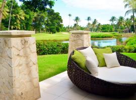 Hotel photo: Villa Margarita