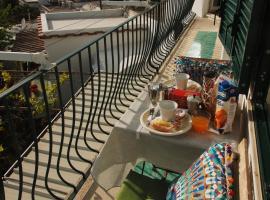 Hình ảnh khách sạn: Il Gelso