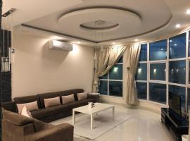 Hotel photo: شاليه كونوها