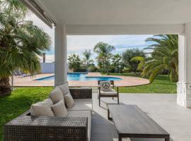 صور الفندق: Luxury Villa Premium Salinas