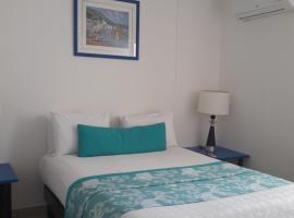 מלון צילום: Casa Santorini