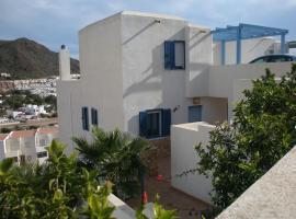 Hotel photo: casa Carmen