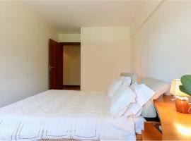 Hotel near Lisszabon