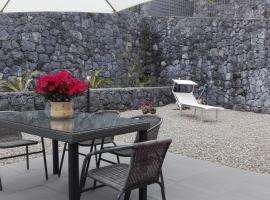 Foto di Hotel: Villa Leonardi