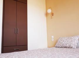 Hotel photo: Un havre de paix à Ifrane