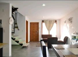 Hotel near Zapopan