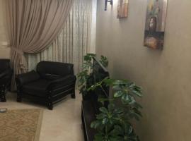 Hotel Foto: El Nasr Road Apartment
