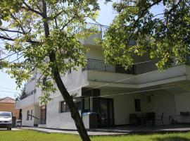 Hotel near Клуж-Напока
